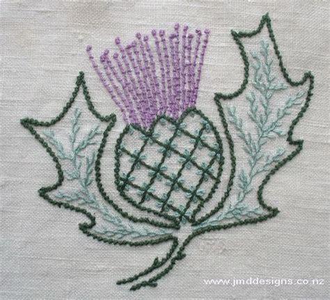 jmd tattoo gallery pinterest the world s catalog of ideas