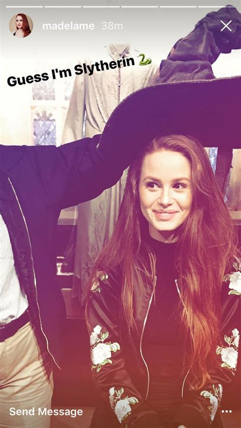 madelaine petsch profile picture 1000 ideas about madelaine petsch on pinterest curly