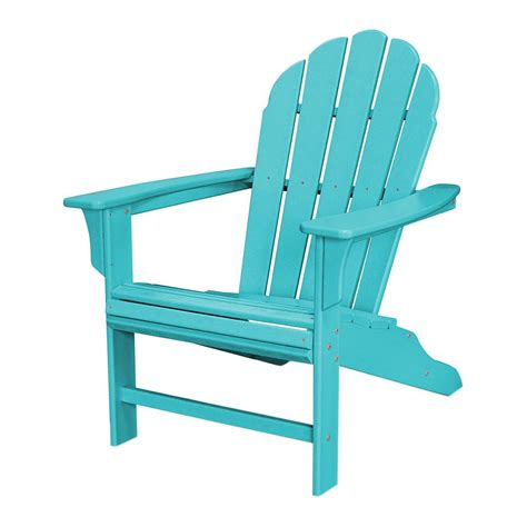 Plastic Patio Chairs Home Depot Adirondack Chairs Patio Chairs The Home Depot