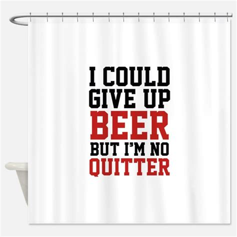 beer shower curtain beer shower curtains beer fabric shower curtain liner