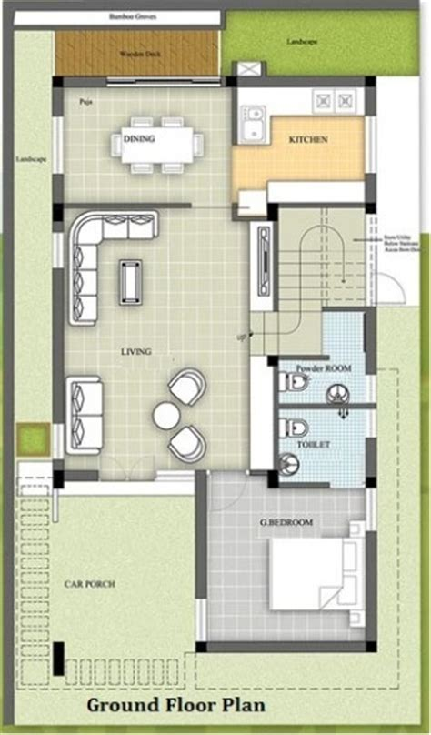 Floor Plans For Duplexes duplex floor plans indian duplex house design duplex