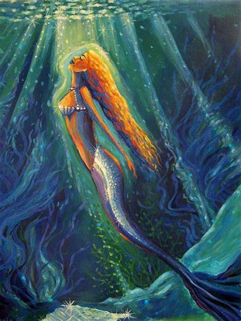 the mermaid s mermaid pictures