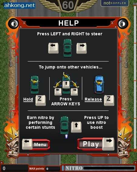 trucks nitro 2 hacked play nitro type hacked recruitmenterogon
