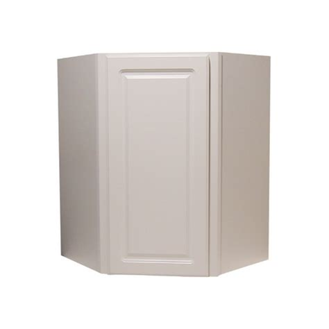 laundry room corner cabinet laundry room corner cabinet 158 house