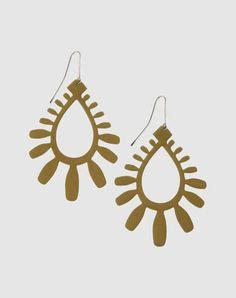 rubber sts etsy rubber jewelry inspirations on jewelry diy