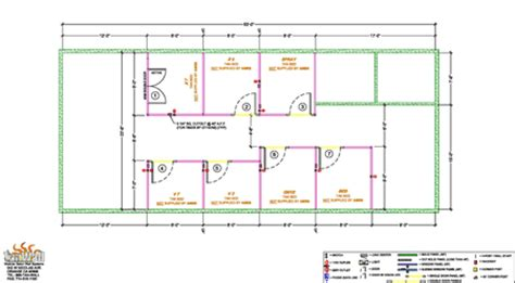 Free Room Layout Planner tanwall layouts tanwall modular salon wall systems
