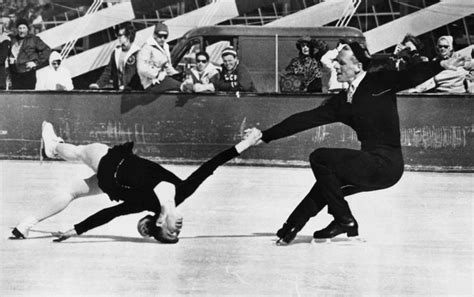 1960s famous women skaters 1000 images about olympics winter games part 1 on