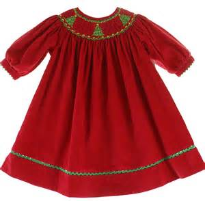 Off children s clothing sale smocked dresses and boutique clothing