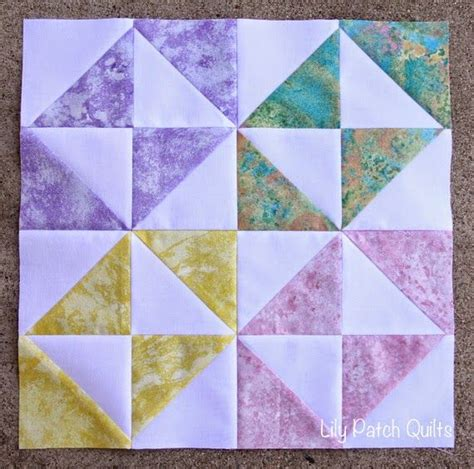 quilt pattern broken dishes 17 best images about hst block 6 broken dishes blocks