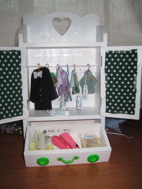 regalo original regalo original para los novios otra forma de dar dinero
