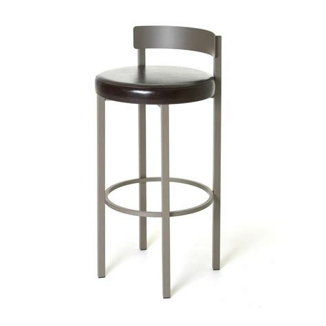 amisco ronny bar stool 17 best images about amisco on bar tables