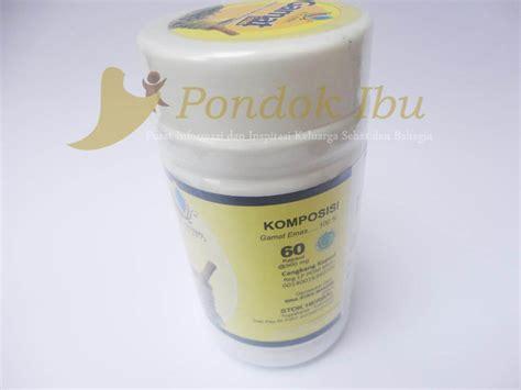 Hiu Gamat Emas Utk Mengatasi Maagh Kolestrol kapsul gamat emas antiseptik tradisional untuk mengatasi berbagai penyakit