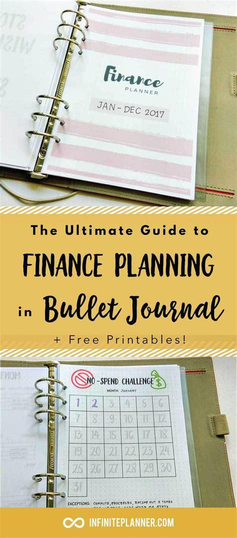 Finance Letters Journal best 25 journal news ideas on bible news