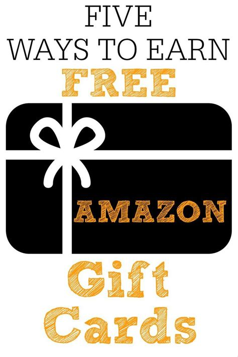 Earn A Gift Card - best 25 gift cards ideas on pinterest cash in gift