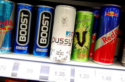 energy drink kills did a boy kill himself after becoming addicted to energy
