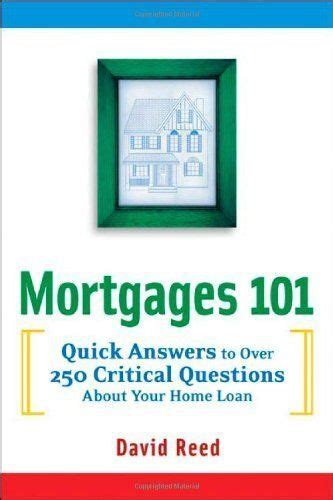 Compare 950 Uk Home Loans 1000 Mortgage Quotes On Interest Only