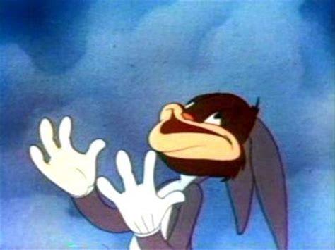 Bugs Bunny Meme - mammy bugs bunny blackface know your meme