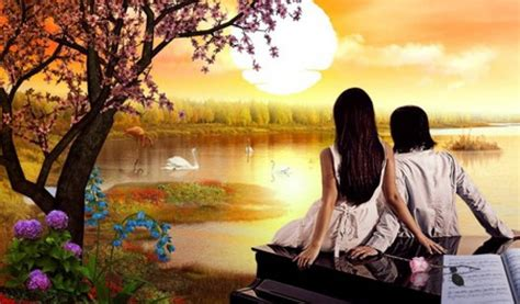 cool hd love couple wallpaper download about windows hd hd love couple wallpaper download about windows
