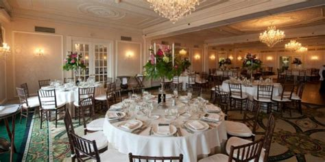 prices for wedding venues in south jersey 2 molly pitcher inn weddings get prices for wedding venues