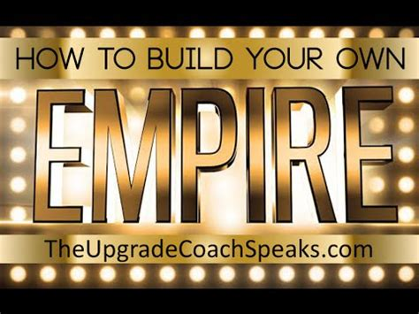 how to build your own business as a housekeeper books empire how to build your own business empire