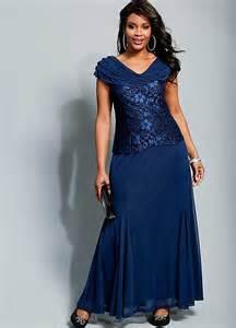 evening maxi dresses plus size uk 171 clothing for large ladies