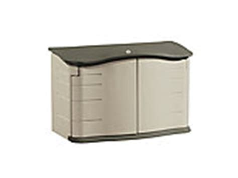 Rubbermaid Slide Top Storage Shed by Slide Lid Shed Rubbermaid
