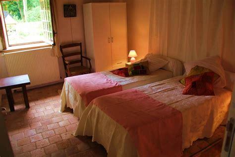 chambres d hotes creuse location chambre d h 244 tes r 233 f 23g0698 224 de