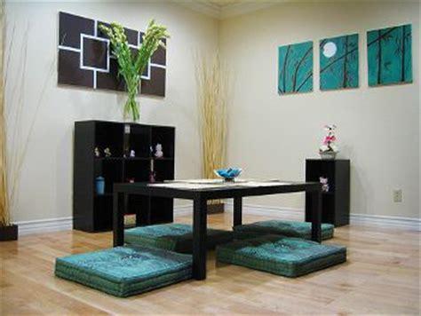 imagenes decoracion zen caractersiticas dell estilo zen en la decoracion