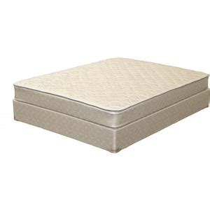 Waterford Mattress by Kathy Ireland Waterford Cushion Firm Mattress By