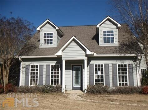 houses for sale in rome ga houses for rent rome ga house plan 2017