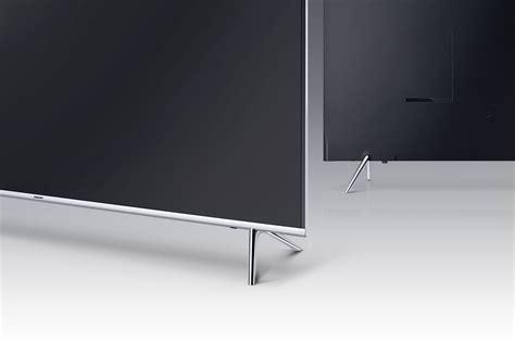 Samsung Smart Tv 55 Ks 7000 Flat Suhd samsung tv ks7000 suhd quantum dot smart tv samsung uk