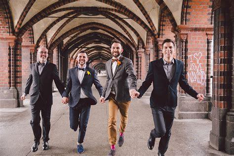 Wedding Hochzeit by Wedding Hochzeitsfotograf Berlin