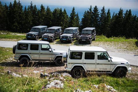 Mercedes Dealership Inside 28 Images Gallery Inside