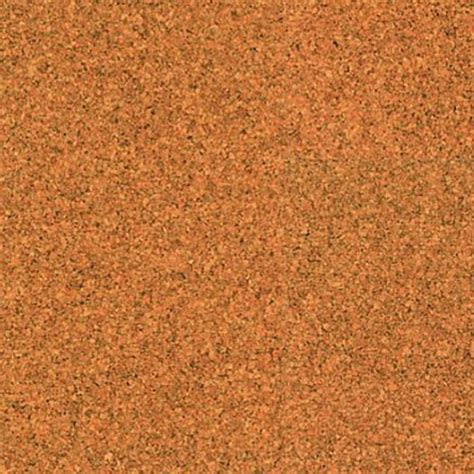 wicanders cork originals collection flooring discount cork