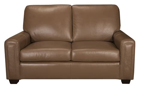 Leather Recliners Perth by Perth