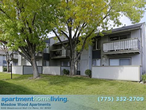 appartments in reno meadow wood apartments reno apartments for rent reno nv