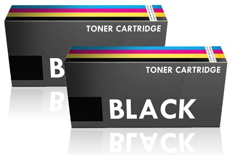 Cartridge Toner Compatible Ml 1660 Ml1661 Printer Laserjet Samsung 1 compatible d1042s toner cartridge for samsung ml 1660 ml