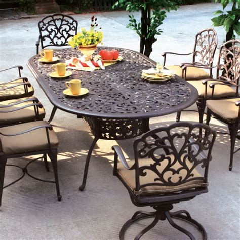 Outdoor: Awesome Gallery Of Christopher Knight Patio