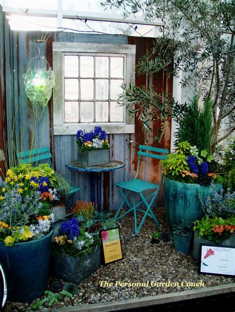 Garden Display Ideas 67 Best Work Displays Images On Pinterest Garden Center Displays Garden Centre And Retail