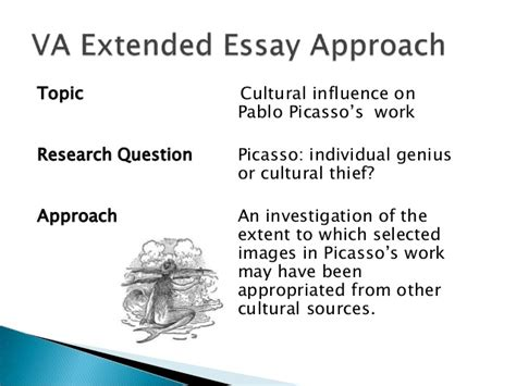 themes for extended essay request letter for school bus application letter for any