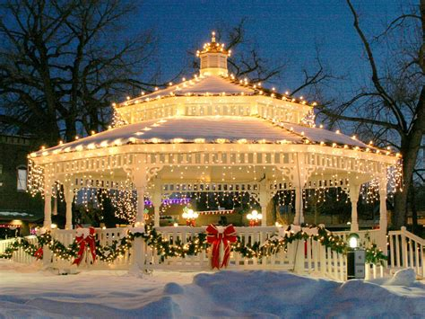 light center fort collins swingle shares best places to view 2013 lights