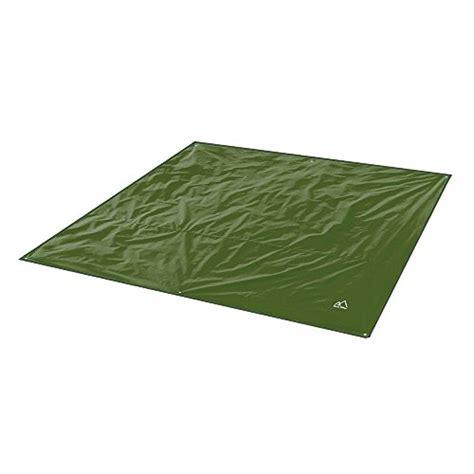 terra hiker cing tarp water proof picnic mat