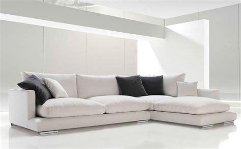 sillon japones sof 225 de estilo japon 233 s con chaiselongue l 237 nea tatami moderna