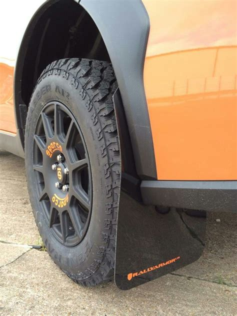 subaru forester rally wheels 17 best images about subaru luv on pinterest car humor