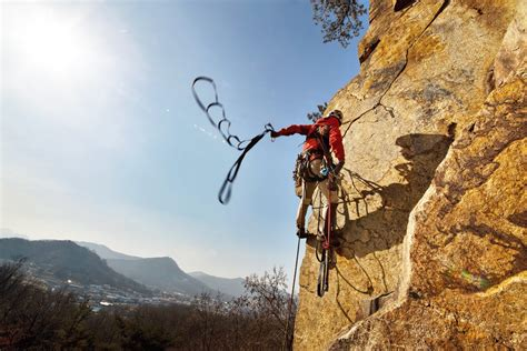 best climbing top 10 climbing and sports the exclusive 2017