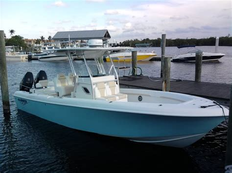boat windshield replacement cost eisenglass windshield the hull truth boating and