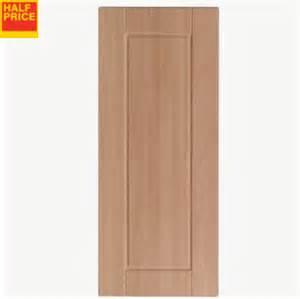 And q cheap kitchen doors best cheap kitchens