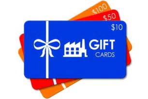 gift cards how to avoid gift cards