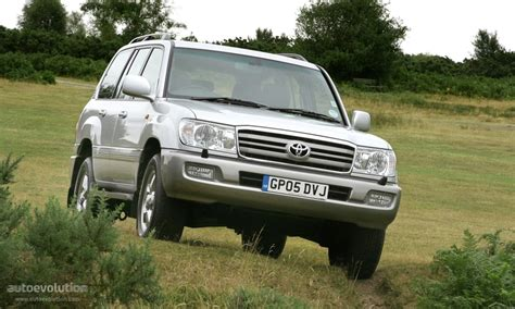Toyota Land Cruiser Parts Toyota Landcruiser Parts Autos Post