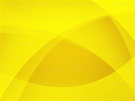 background design yellow blue yellow background backgroundsy com
